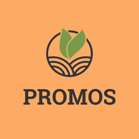 PROMOCIONS