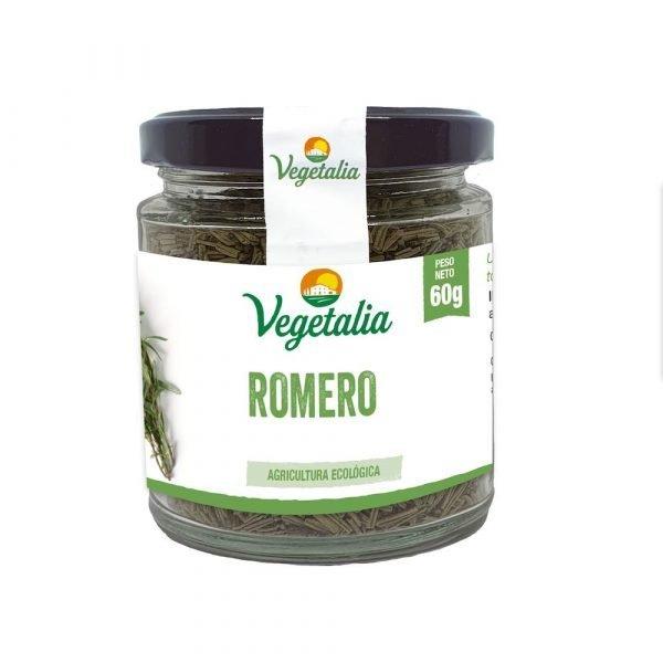 ROMERO-HOJA-CORTADA