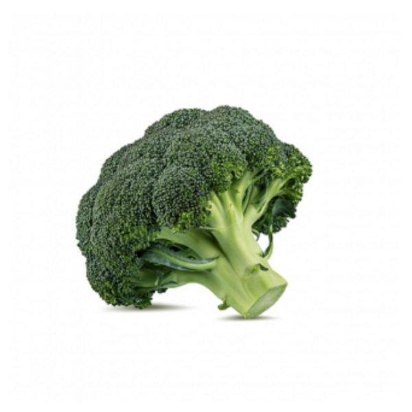 57 broccoli
