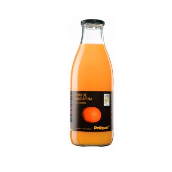 641 Suc Taronja 200ml