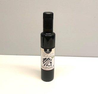 751.Vinagre de Vi Balsamic 250 ml Aromatics
