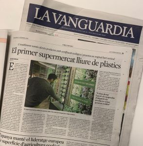 La Vanguardia Linverd 2021 02