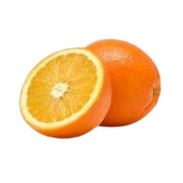 Naranja Lanelate