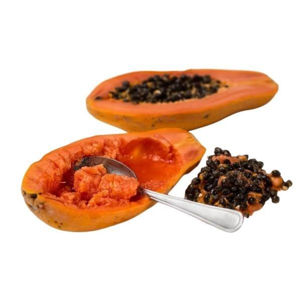 Papaia 1
