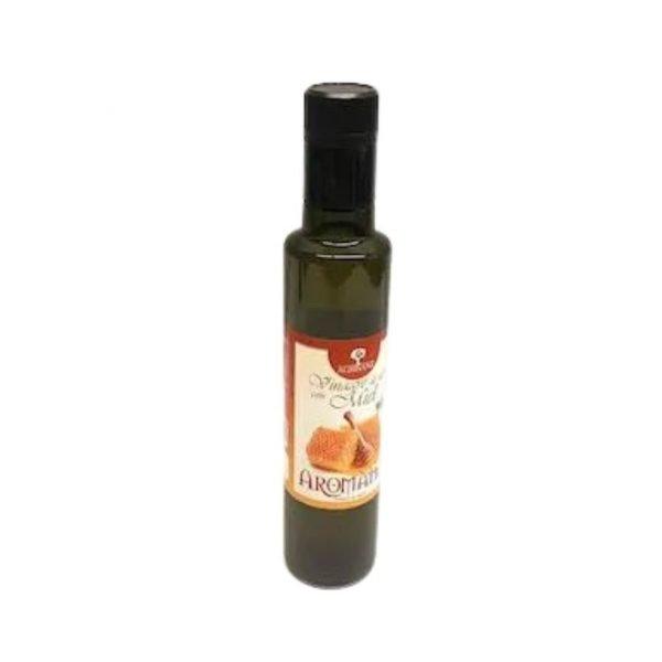 Vinagre de Mel 250 ml Aromatics ECO