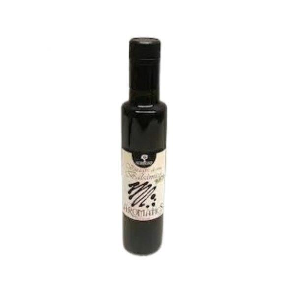 Vinagre de Vi Balsamic 250 ml Aromatics ECO