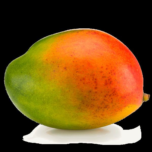 aweta product mango
