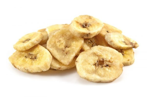 banana chips medium sussex new cup1