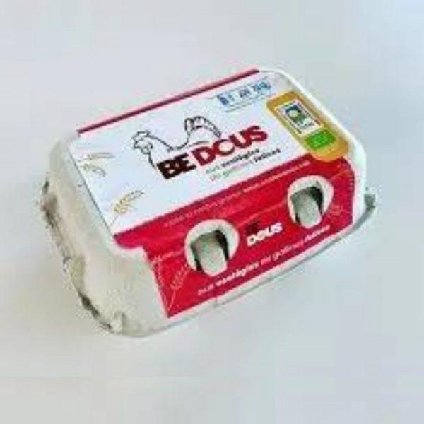 bedous 1