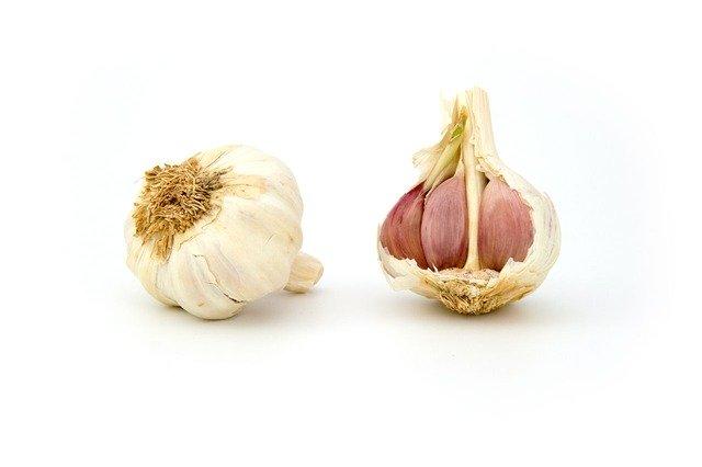 garlic 1808 640 1