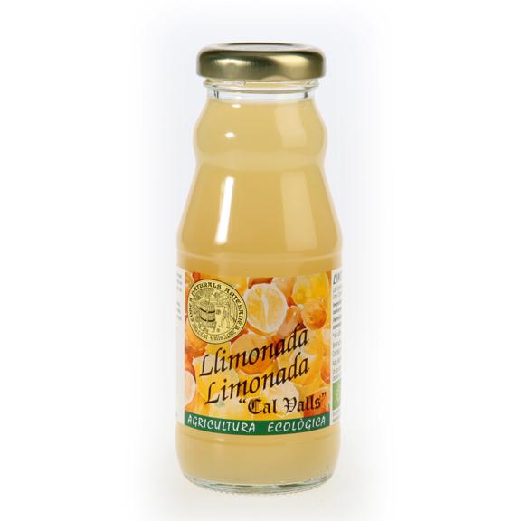 limonada 200ml.jpg