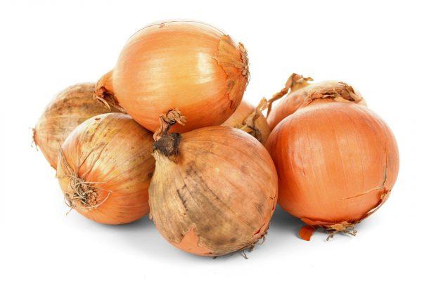 onion bulbs 84722 1920