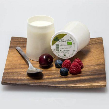 proximitat Iogurt