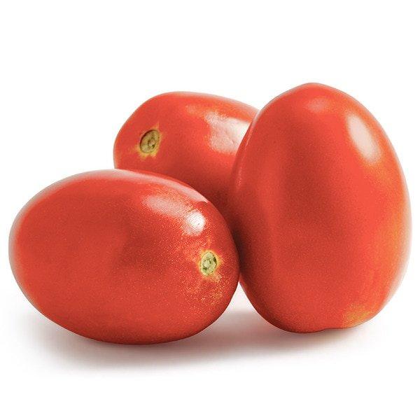 tomate pera eco