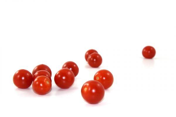tomatoes 15519 1920