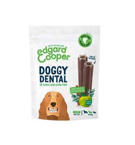 1048 Doggy dental Gos gran
