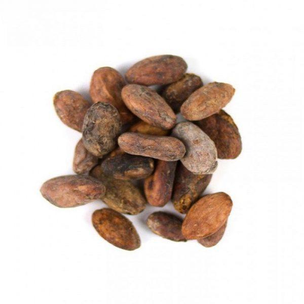 329 Cacao Nibs Granel