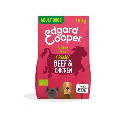 929 Marvellous beef bio 07kg