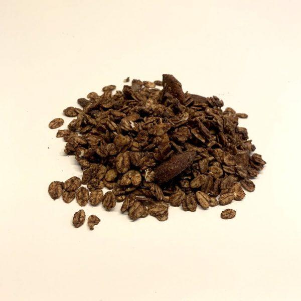 960 Granola Xoco Avellana