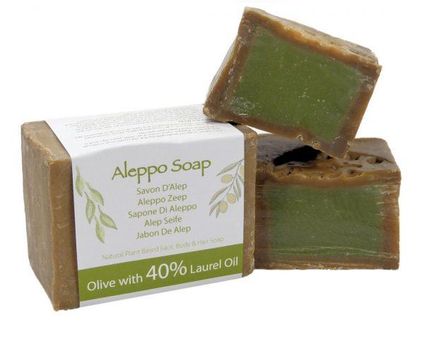 gbuk amity aleppo soap2a4