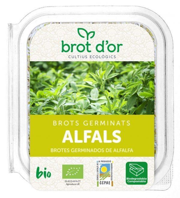 1027 Brots Germinats Alfals ALFALS