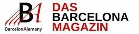 BarcelonAlemany Logo 1024x256 1