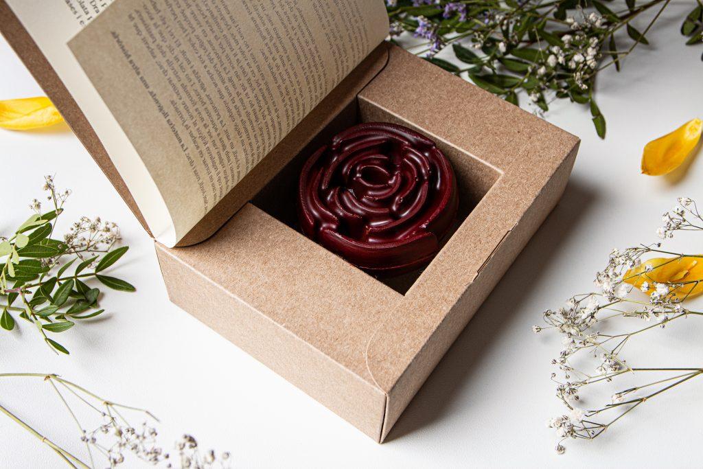 Rosa sonsu chocolates 01 2