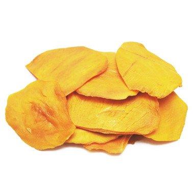 1036 Mango Deshidratat