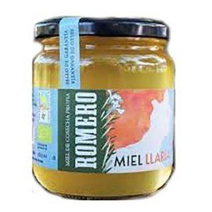 1200 baseFormat miel de romero 480g llaria.jpg
