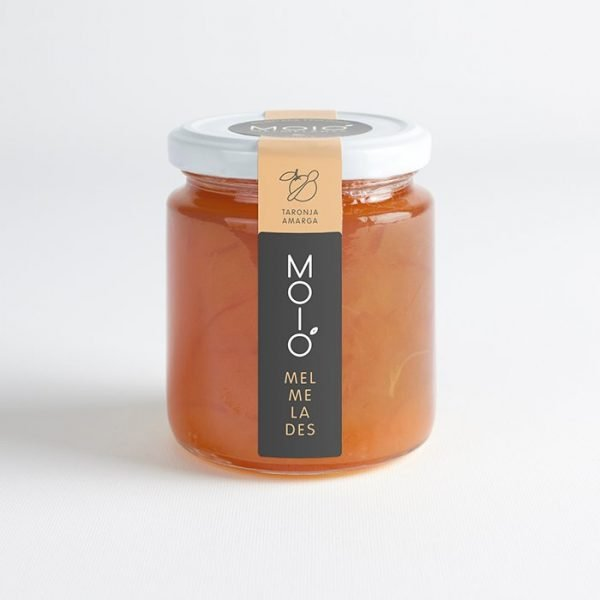 1282 moió melmelada taronjaamarga