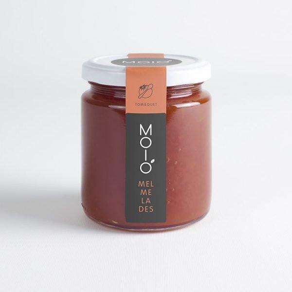 1287 moió melmelada tomaquet