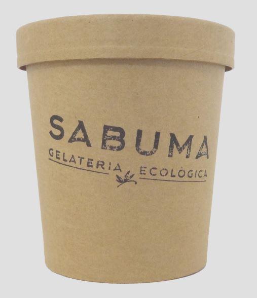 Bot Gelat Sabuma