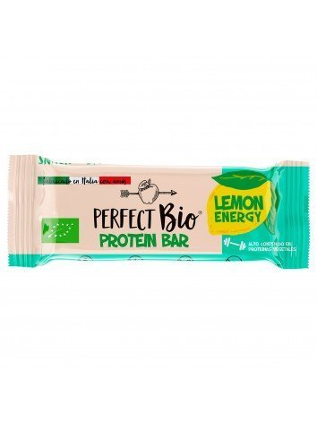 barrita proteica lemon energy bio