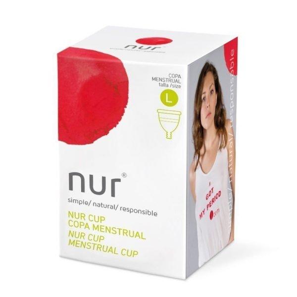 copa menstrual L 600x600 1