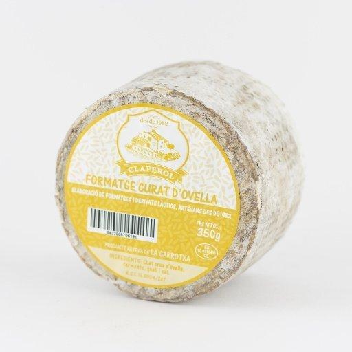 formatgecuratdovella