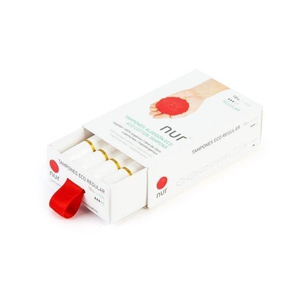pack tampon regular v2 600x600 1