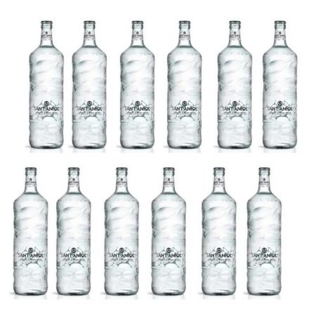 12 Ampolles Sant Aniol
