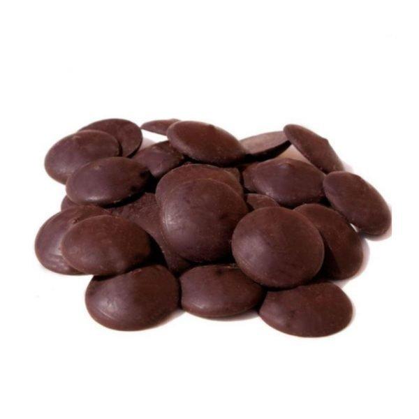 Gotas Choco
