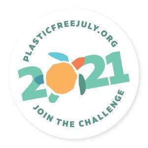 PFJ Badge 2021