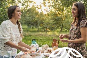 6 Raons per consumir Fruits Secs Ecològics