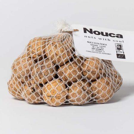 nueces frutos secos ecologicos 800X800 1