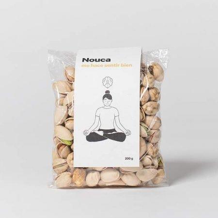 pistachos con cascara frutos ecologicos 800X800 1