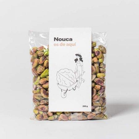 pistachos sin cascara frutos secos ecologicos 800X800 1
