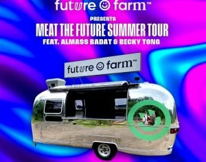 FutureFarm 2