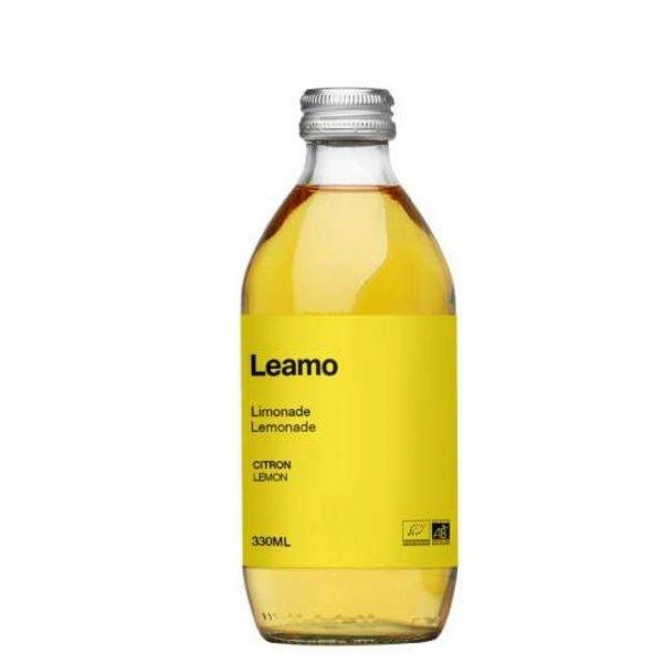 LEMON LEMONADE 33ml