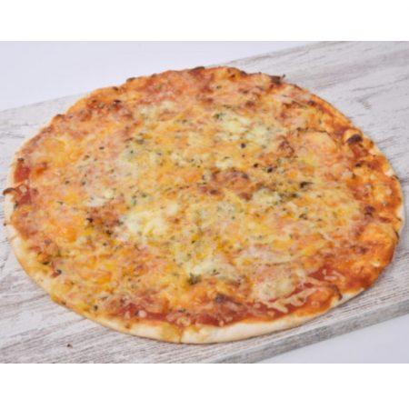 V FORMAGGIO Pizza 5 quesos